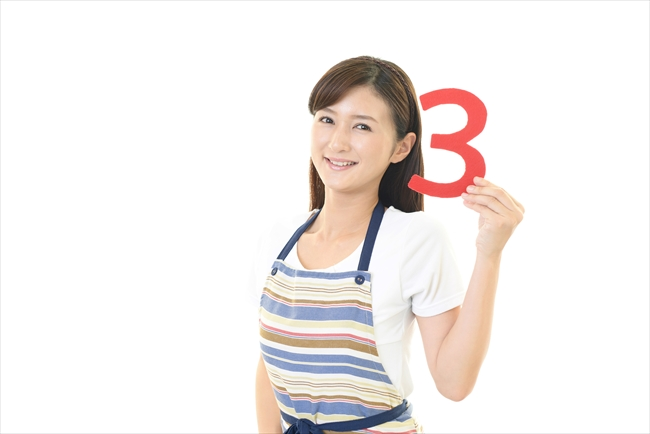 AdobeStock_81521270_R